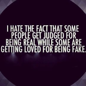 Ana Afternarcissisticabuse On Twitter Fake Family Quotes Words Words Of Wisdom