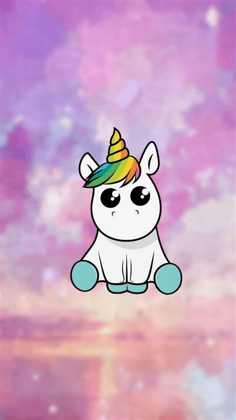 Pin By Mashenka Unicornchik On Yedinorogi Cute Kawaii In 2021 Unicorn Wallpaper Unicorn Artwork Unicorn Pictures