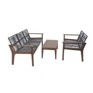 Image Result For Cushionless Patio Furniture Steel Sofa Wood Sofa Sofa Set