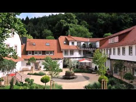 Beautiful Schloss Hotel Dresden Pillnitz Dresden Visit http germanhotelstv schloss dresden pillnitz Located within the grounds of the th century u
