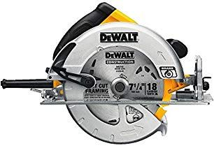 Diy Corner Shelves For Garage Or Pole Barn Storage Dewalt Circular Saw Circular Saw Reviews Best Circular Saw