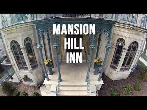 Madison Boutique Hotel And Local Wisconsin Bed Breakfast Mansion Hill Inn Fly Away With Me Pinterest City