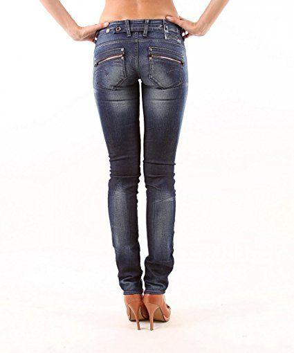 G star jeans 96 damen
