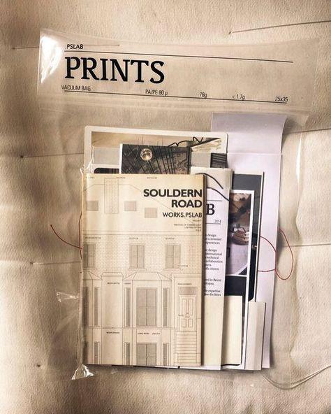 Book Layoutdesign Ideas: #loveofmylife #prints#printshop#magazinelover