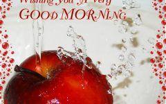 Good Morning Image Hd 3d Download 01 Good Morning Images Morning Images Good Morning Images Hd