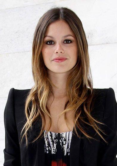 Google Bild Ergebnis Fur Www Blendingbeaut Hair