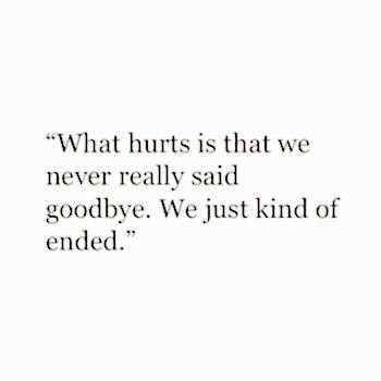 Photo of Sad Love Quotes : – Quotes Time | Extensive collection of famous quotes by authors, celebrities, new