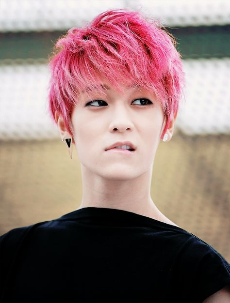 Pin by Emily Bradley on TEEN TOP - LJoe❤❤❤ ^~^ Pinterest - Flex Well Küchen