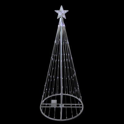 Northlight 48 in. Christmas LED Lighted