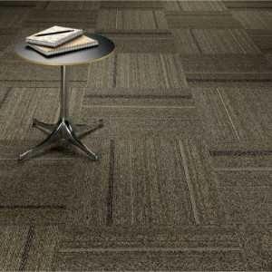 Free Samples Order Today833 383 0581 Carpet Tiles Where To Buy Carpet Commercial Carpet