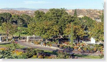 8b75c520527dc81e7c9e658680aa9775 - Valley Memorial Gardens Cemetery Mission Texas
