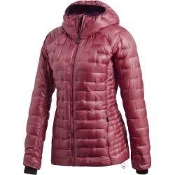 adidas W Terrex Climaheat Jacket (Modell Winter 2018) | 42 ...