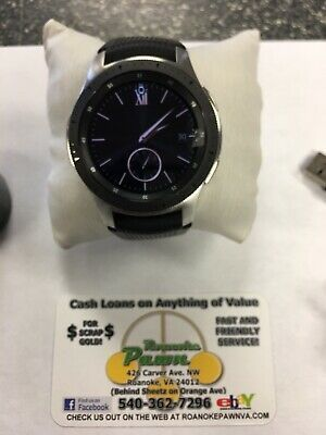 Pin On Smart Watches