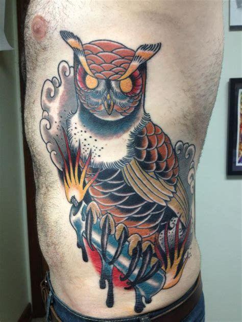Ben Boston Tattoo Artist Boston Tattoo Tattoo Artists Tattoos