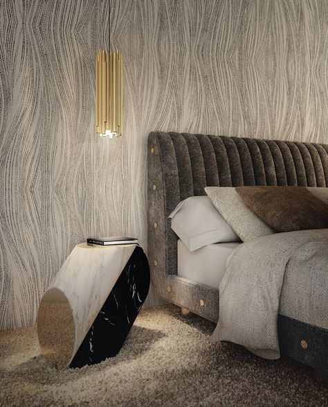 ... Bucherregal Design Carpanelli Wohnung Highlight.  Jaconsen Sophia Bed Furniture Essential Home Jaconsen Sophia Bed