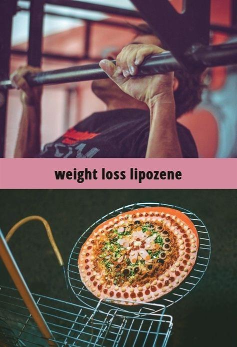 Weight Loss Lipozene 464 20180808121713 55 Xenadrine Powerful
