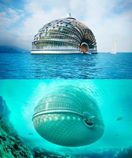 One Of The Newest Hotels In China Is Named Hotel Ark Description From Pinterest I Searched For This On Bing Images Steampunk
