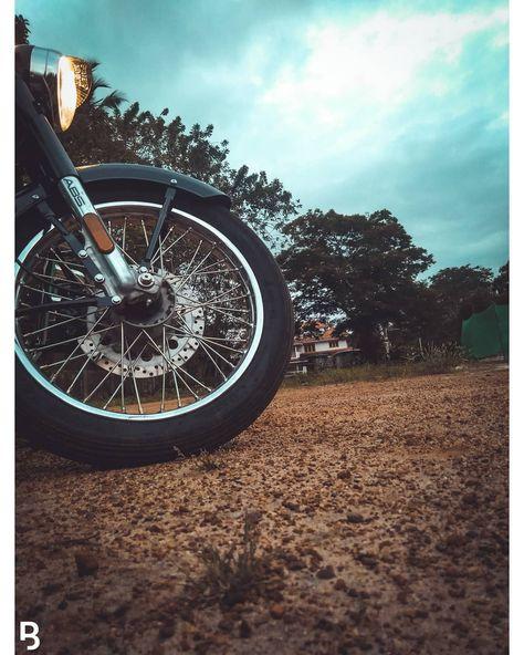 Never stop your wanderlust.💫 #Bikes #Bikeporn #Biker #Bikers #Bikersofinstagram #Bikepacking #Biketouring #Wednesdaywisdom #Womencrushwednesday #Winewednesday #Wednesdays #Sportbikelife #Wednesdaynight #Wheelwednesday #Wednesdaymotivation #Wednesdayvibes #Wednesdayaddams #Wednesday #Bike #Cartoon #Carlifestyle #Card #tagwagai #tire #wheel #automotivetire #spoke