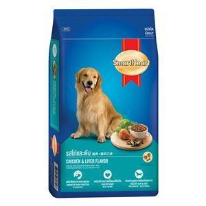 Related Post ซ อ 12 ฟร 6 โทโร โทโร ของก นเล นสำหร บเจ าเหม ลาร า อาหารเม ดแมวโตรสแซลมอน ขนาด 2 ก โลกร ม แถมฟร Inaba อ นาบ Dog Cat Pets Food Animals