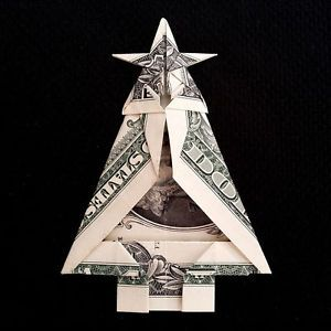 Click the link for more Origami Fun Dollar Bill Origami, Money Origami, Origami Love, Origami Folding, Origami Design, Origami Stars, Origami Easy, Origami Paper, Origami Flowers