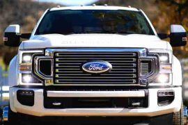 Ford 2020 F450 Truck Specs 2020 Ford F450 Limited 2020 Ford F450 Release Date 2020 Ford F450 Dually 2020 Ford F 450 Spec Ford Super Duty Ford 2020 Ford Suv