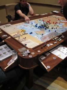 52 Best Table Top RP images   Table games, Tabletop games