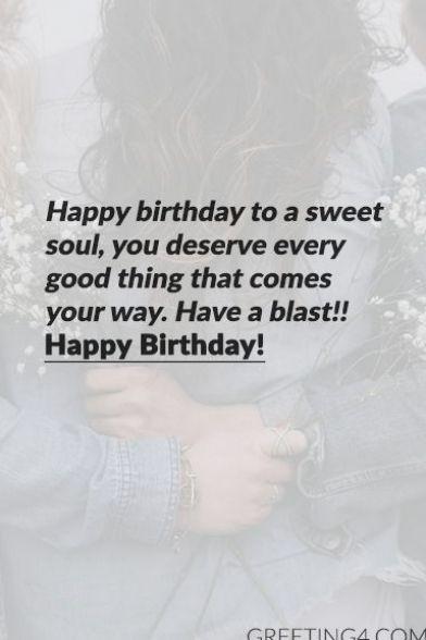 Printable Birthday Card Funny Printable Birthday Card Downloadable Birthday Card Digital Birthday Card Instant Download Happy Birthday Quotes For Friends Happy Birthday Wishes Quotes Friend Birthday Quotes