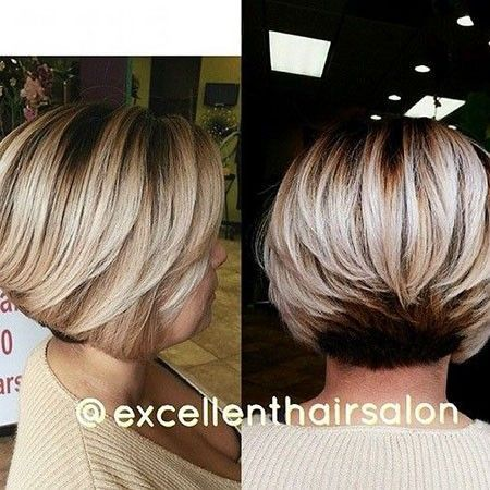 Photo of Best Womens Short Haircuts – The UnderCut