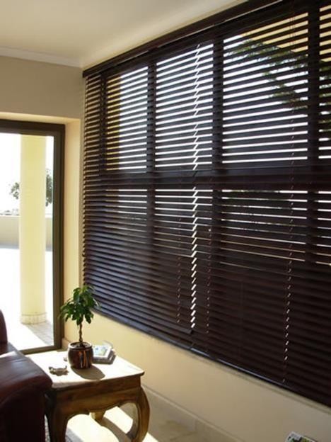 8 Insane Tricks Vertical Blinds Blue Wooden Blinds Rugs Roller Blinds Scandinavian Vertical Blinds Blinds For Windows Wooden Window Blinds Living Room Blinds