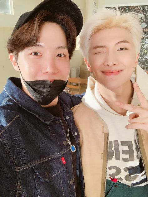 Mai 🥺 Happy Kim Namjoonie day🌱🐨🌕💞🥳🎂 on Twitter