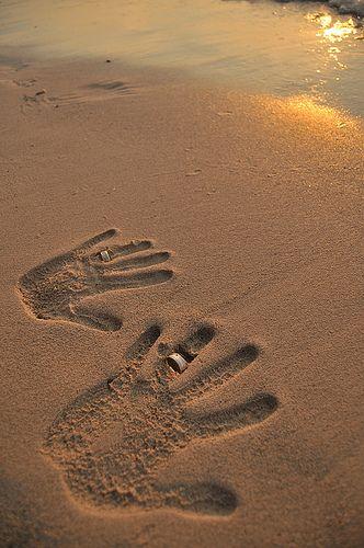 Gelin Damat #3   Yıldırım Danışman   Flickr