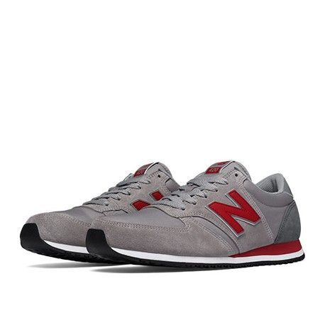 cheap sale retail prices stable quality new balance 420 grey vintage Sale,up to 69% Discounts