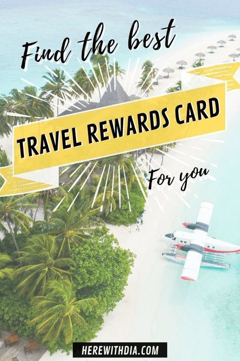 Want to learn how to travel for free? By using travel credit cards to earn points and miles, you can
