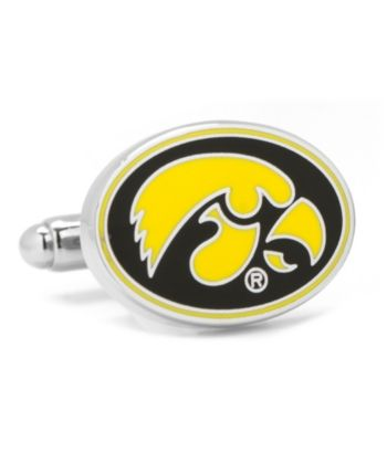 "NCAA Officially Licensed Florida Gators Helmet Premium Aluminum Emblem 4/""x3.5/"""