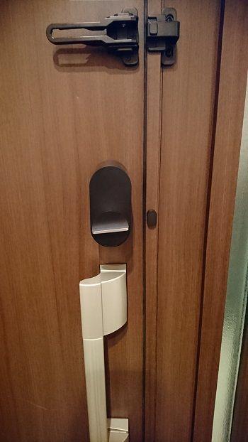 スマホでカギを操作できる スマートロック Qrio Lock は便利なのか 便利 家 スマート