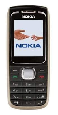 nokia c3 01 touch and type is a candy bar special phone of nokia rh pinterest com Telefon Nokia Nokia 6700 Classic Gold