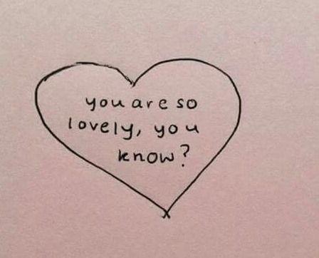 #motivation #loveyourself #behappy
