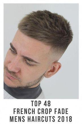 Die Frisuren Der Besten Manner 2019 Haircutsforshorthairmen V