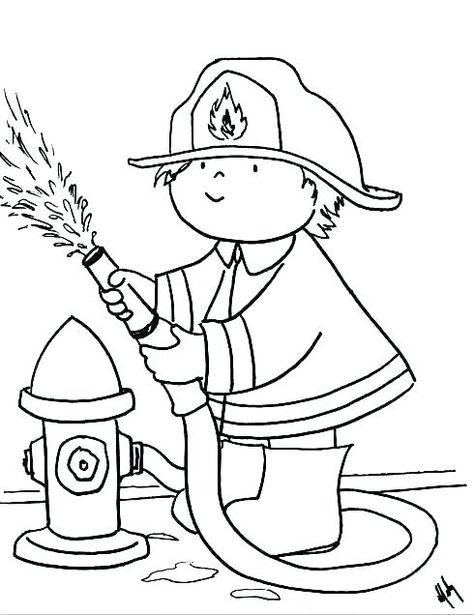 Картинки по пожарной безопасности черно белые