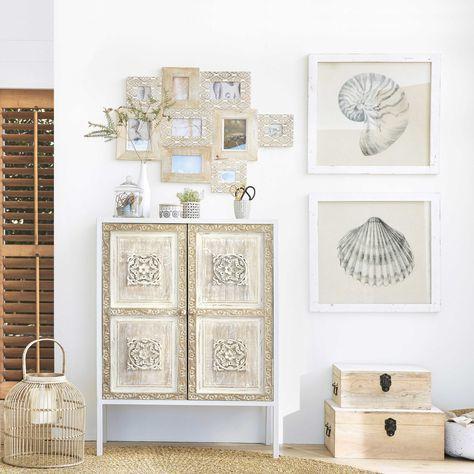 Nilgün (nilguensivri) on Pinterest - steintapete beige wohnzimmer