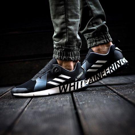 VW Volkswagen RABBIT Canvas Fashion Shoes Running Walk Men/'s Women/'s Sport
