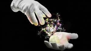 Secrets To Mastering Mentalism Effects Magic Tricks Magic Tricks For Kids Easy Magic Tricks Magic Tricks