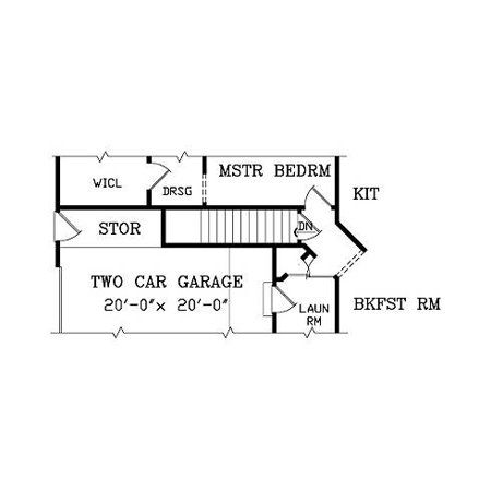 House Plans With Crawl Space Foundation on houses with brick front, houses with metal roof, houses with wood, houses with storm doors, houses with attics, houses with shake, houses with aluminum siding, houses with florida room, houses with fiber cement, houses with crumbling foundations, houses with vaulted ceiling, houses with storm windows, houses with brick veneer, houses with partial brick, houses with masonite siding,