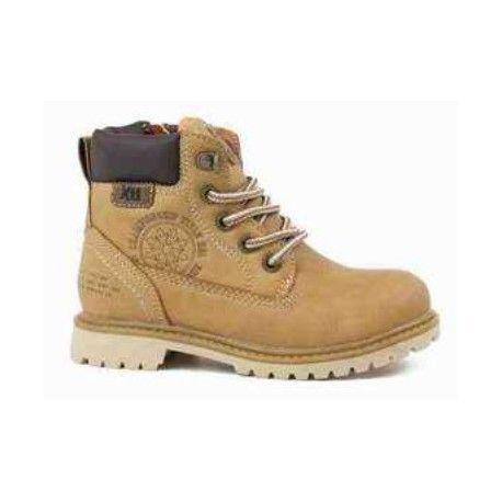 Pin en #botas #botines #tendencias #infantil #zapatos