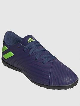 junior astro football boots cheap online