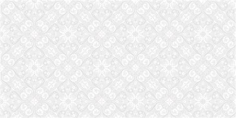 Background Putih Elegan Hd