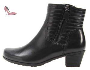Épinglé sur Chaussures Gabor