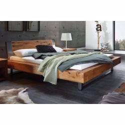 Hasena Bett Oak Wild Aosta Indus Sion Capa 200x220 Cm Hasenahasena In 2020 Diy Furniture Bedroom Bedroom Furniture Design Bedroom Furniture
