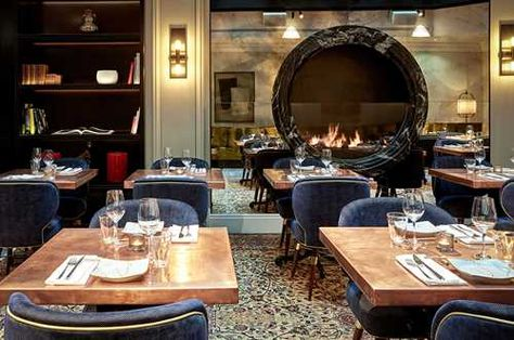 121 Best ○ HAMBURG ○ Images On Pinterest Cafes, Eat And Gallery   Esszimmer  25hours