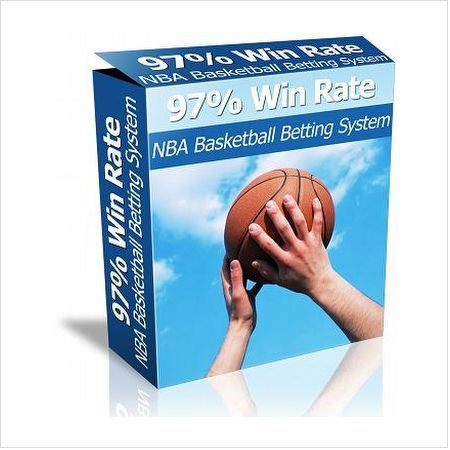 Sports betting to win pdf free making money from sports betting